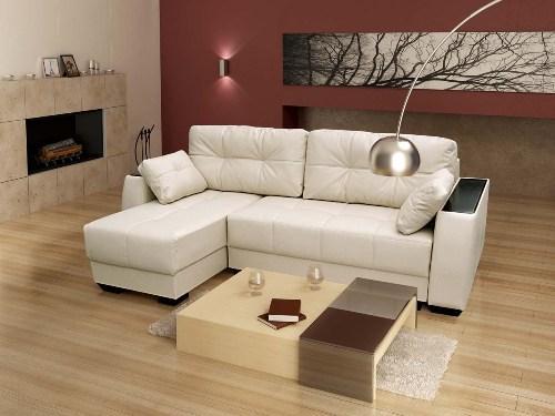 Как выбрать диван? Основные правила выбора дивана