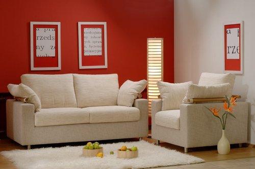 Выбор мягкой мебели. Как выбрать мягкую мебель?
