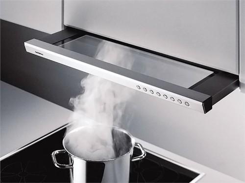 Как правильно выбрать вытяжку на кухню?