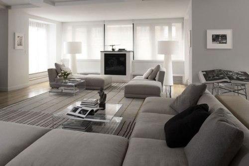 for Design interieur salon