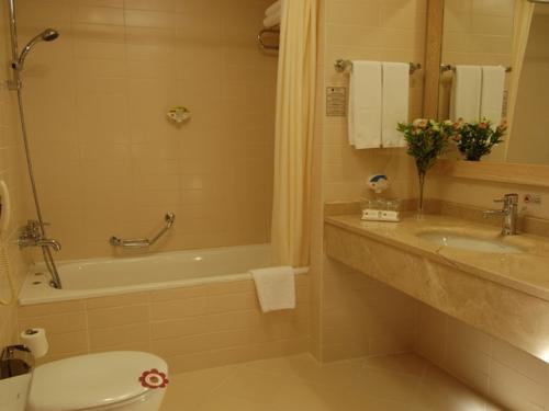 Ванная комната 5 кв. м