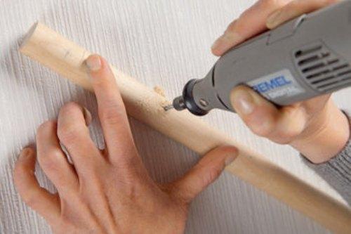 Как сделать гамак своими руками в домашних условиях. Фото 4