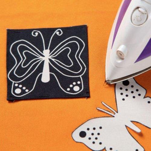 Как сделать гамак своими руками в домашних условиях. Фото 7