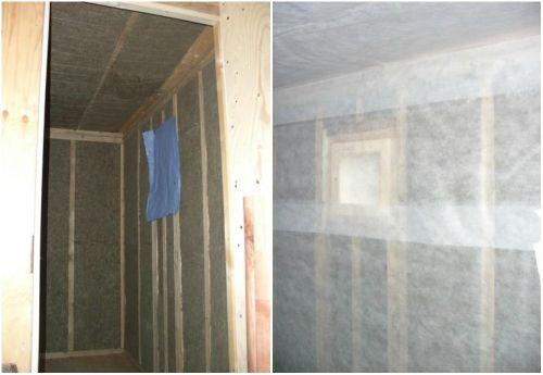 peinture isolant thermique interieur devis travaux gratuit en ligne mayenne soci t aekyo. Black Bedroom Furniture Sets. Home Design Ideas