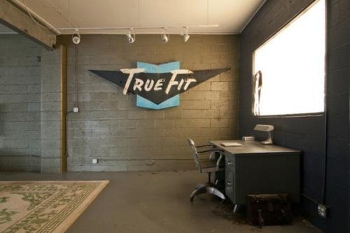 Перепланировка гаража в квартиру. Фото 5