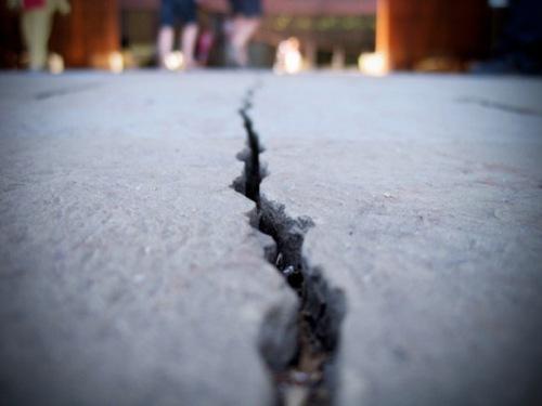 Проблемы, которые возникают в процессе изготовления бетонных конструкций