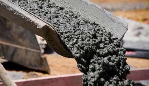 Состав бетона. Как приготовить бетон?