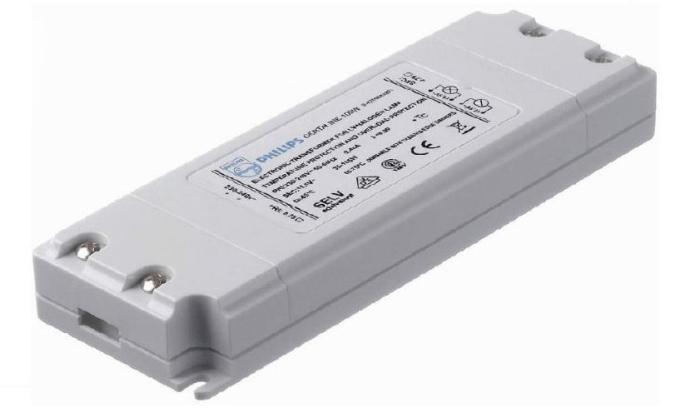 Как выбрать трансформатор для галогенных ламп? Расчет мощности трансформатора