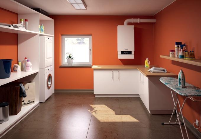 Как выбрать газовый котел для отопления дома или квартиры?