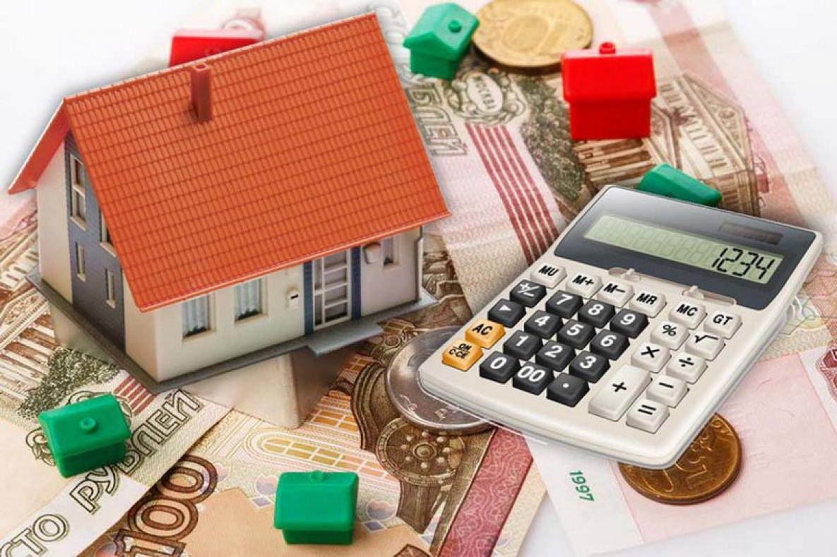 Что входит в базу реестра объектов недвижимости ЕГРН