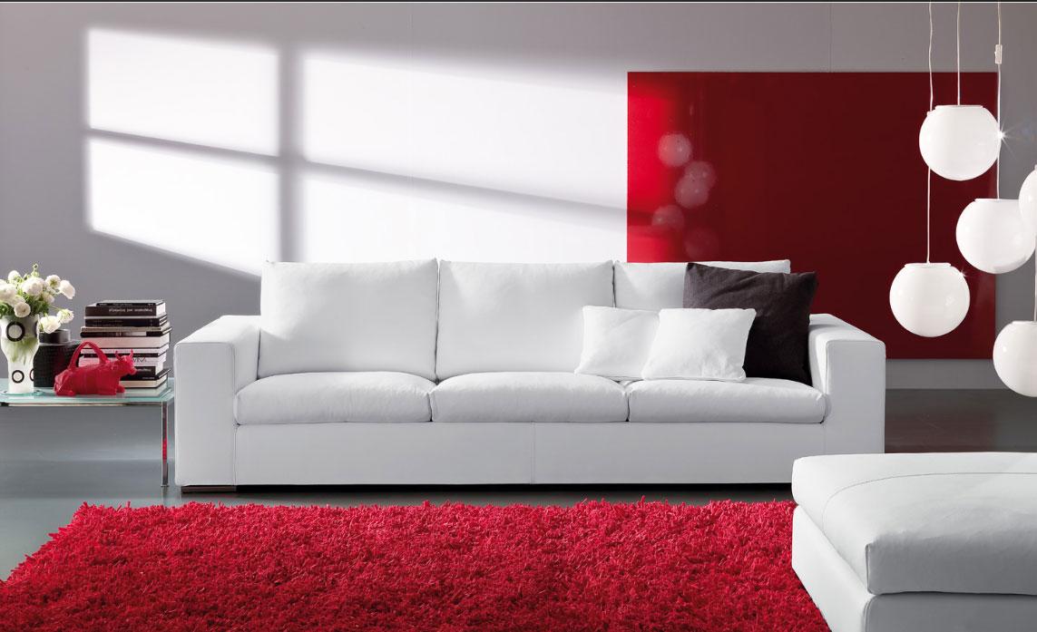 Как вернуть мебель обратно в магазин: успешный опыт покупателя