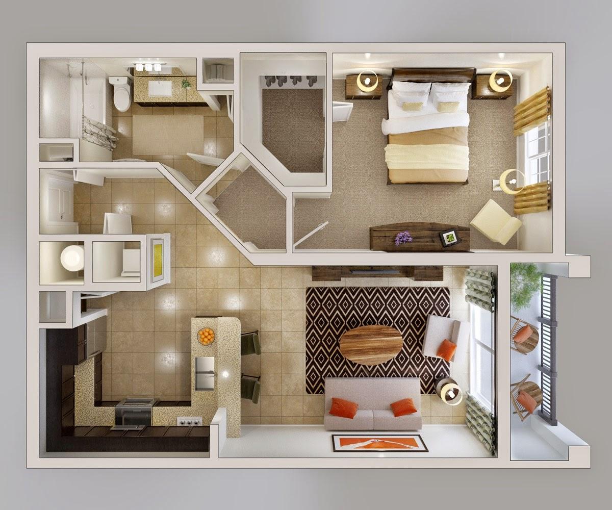 Как правильно осматривать квартиру при покупке с рук
