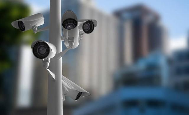 Нужны ли вам антивандальные видеокамеры наблюдения