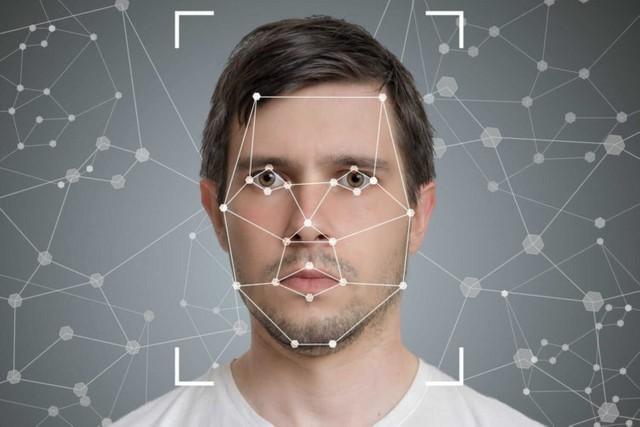 Системы распознавания лиц усиливают безопасность