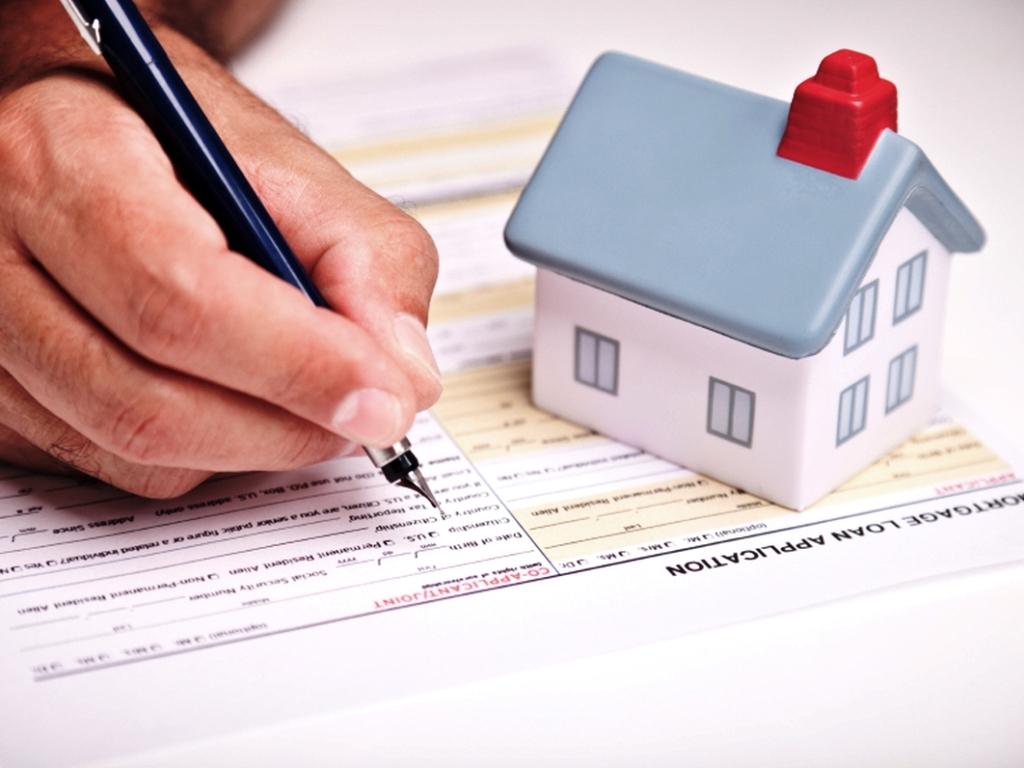 Недвижимость: как оформить документы на собственность