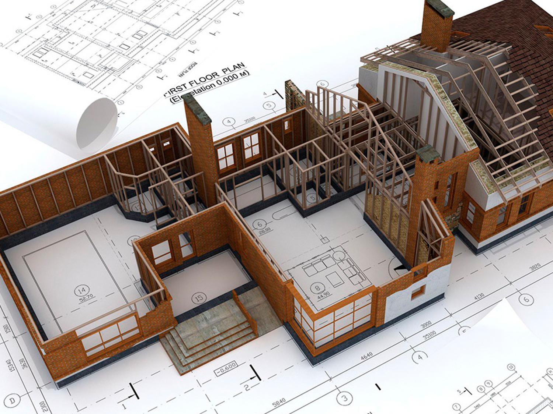 Технический план здания: структура, важность и необходимость составления