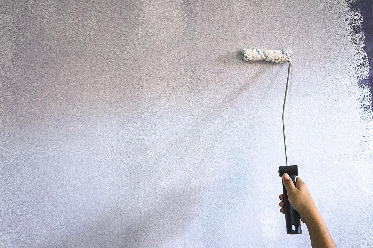 Полиуретановая грунтовка – надежная защита вашего покрытия