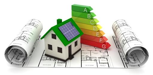 10 способов уменьшить расходы на отопление и электроэнергию вашего жилища
