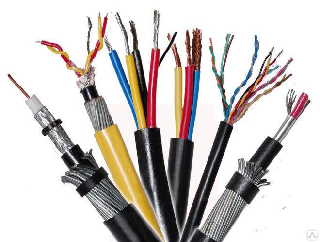Правила прокладки кабеля ВВГ в частном доме и квартире