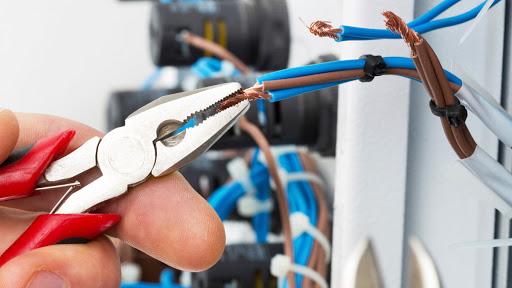 Электромонтажные работы — разновидности, порядок