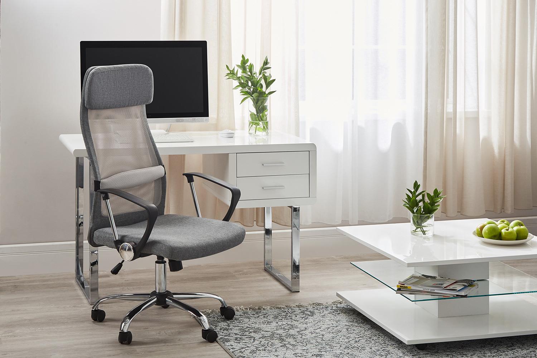 Где купить компьютерное кресло для дома и офиса