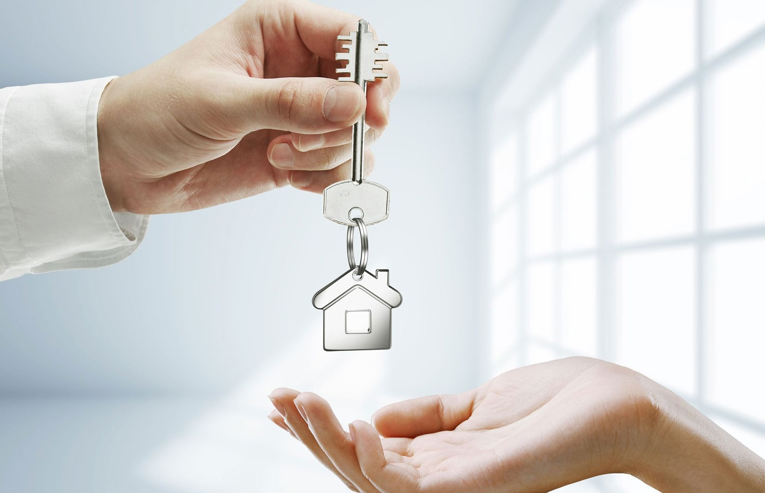 Как решиться на покупку квартиры. На что обратить внимание при выборе
