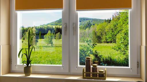 Как правильно выбрать и установить окно. Советы специалиста