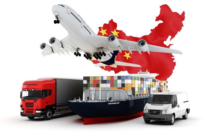 5 причин доверить доставку груза из Китая компании Shenber Link