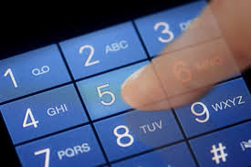 Одноразовый номер для СМС: основные виды