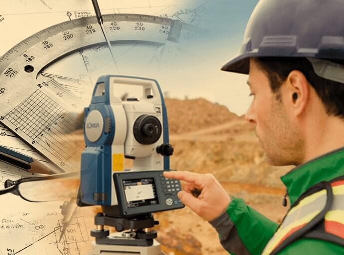 Как осуществляется технический надзор в строительстве?