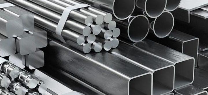 В каких сферах используется металлопрокат?