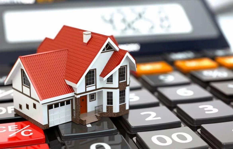 Как проводится оценка недвижимости для ипотеки?