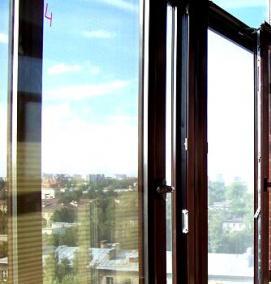 Раздвижные пластиковые окна на балкон: виды систем, рекомендации по выбору