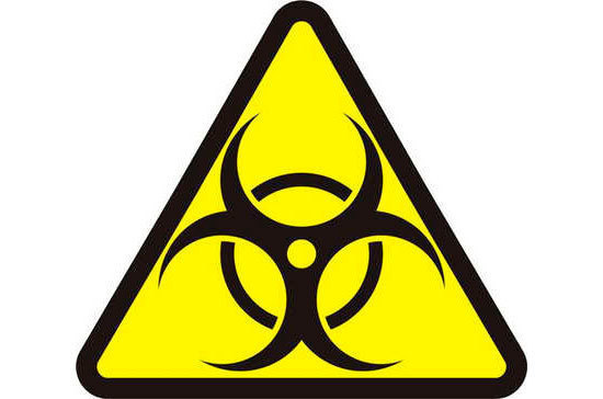 Чему могут научить лекции по биологической безопасности?