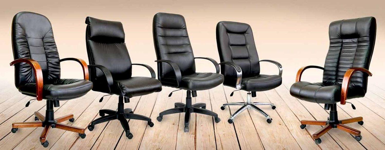 Нюансы выбора офисного кресла: отличный подарок для начальника