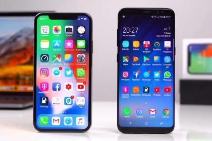 Как выбрать смартфон в 2021 году: разбираемся в характеристиках