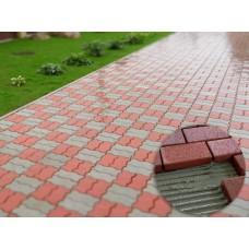 На что обратить внимание при выборе тротуарной плитки?