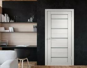 Какие межкомнатные двери Leador самые популярные?