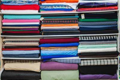 Обширный выбор качественных тканей по разумной цене в интернет-магазине тканей alltext.com.ua