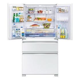 Особенности холодильников Mitsubishi