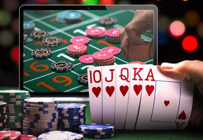 Как выбрать казино на деньги без ошибки?