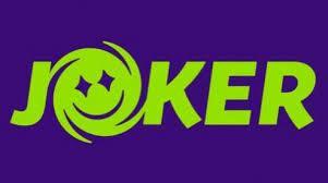 Как получить бездепозитный бонус в Joker Casino: условия