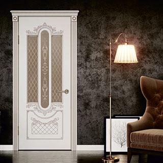Владимирские двери: качество, проверенное годами