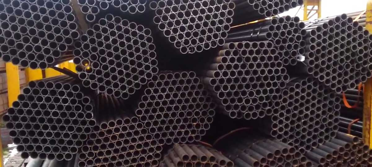 металлопрокат прайс лист