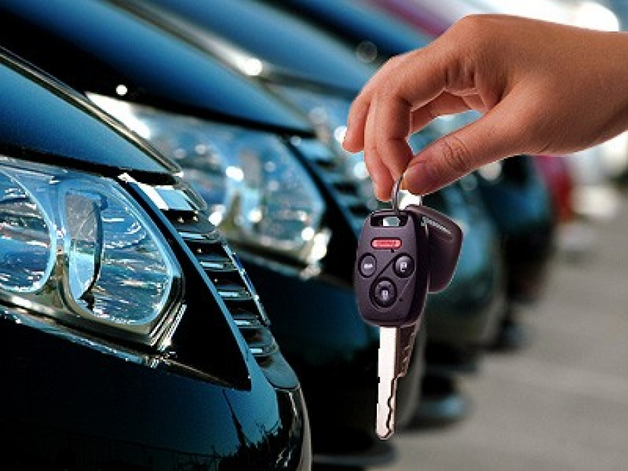Правила и нюансы аренды авто