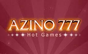 Казино Азино 777 – досуг с комфортом
