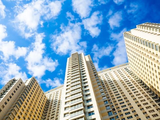 Как подобрать хорошую квартиру в новостройке в Харькове?