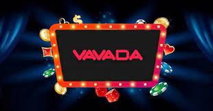 Преимущества игровых автоматов в казино Вавада