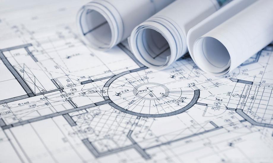 Что представляет собой комплексное проектирование?