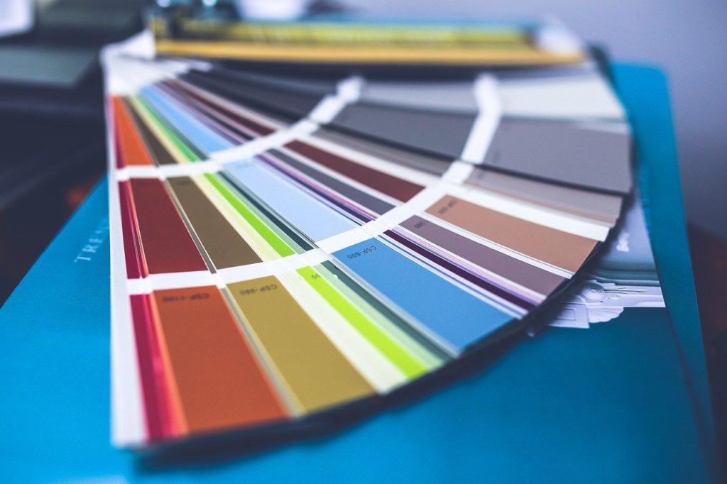 Лучшие краски для деревянной мебели 2021